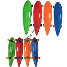 Penny Skateboard avec G Hot Sell Ing (YVP-3609)