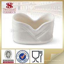уникальный керамический держатель бумажного полотенца