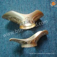 OEM Shenzhen Metal die casting metal car decoration accessoriescar