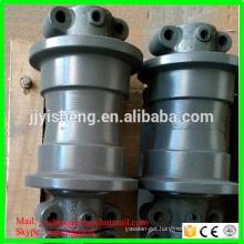 hitachi EX200-5 excavator undercarriage parts 9134243 track roller bottom roller