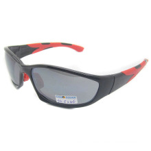 Süßigkeit-Farben-Sport-Sonnenbrille (SZ5246)