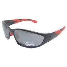Конфеты цвета спортивные солнцезащитные очки (SZ5246)