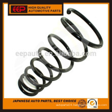 Coil Spring for Toyota Lexus RX300 Rear Coil Spring 48231-48041 car parts