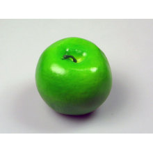 Green Apple Model