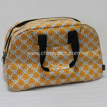 Travel Organizer Bag with Fashion Printing