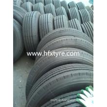 265/70r19.5 235/75r17.5, Front Pattern, Trailer Tyre, TBR, Truck Tyre
