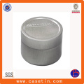 High Quality Candy Food Mints Tin Box/Small Round Metal Empty Tin Boxes