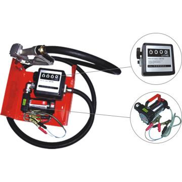 good quality convenient to use 220V mini transfer pumps