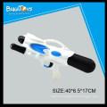 Boa qualidade verão brinquedo água arma luta melhor arma de água