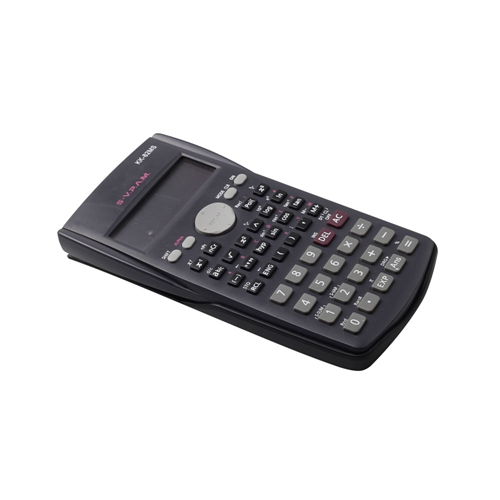 hy-2405ms 500 scienfic CALCULATOR (1)