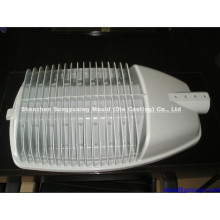 aluminum die casting led lamp shell
