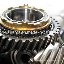 Gute Qualität Metall Getriebe Lager