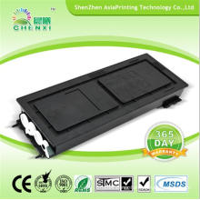 China Premium Toner Cartridge for Kyocera Tk-679