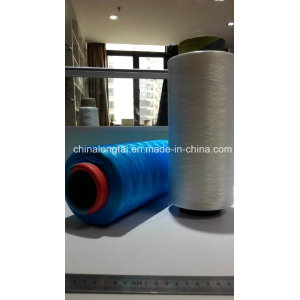 Top Quality and Good Price Polyester Yarn
