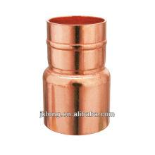 J9301 Acoplamento de cobre da soldadura / acoplamento de cobre