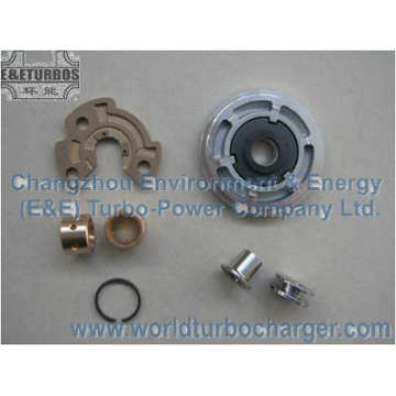 Piezas del motor T2 Carbon Seal Tb28 Kits de reparación
