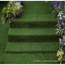 Фабрика прямой искусственный газон баскетбол футбольный трава
