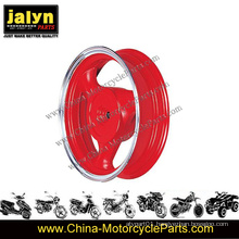 Motorcycle Rear Wheel for Gy6-150