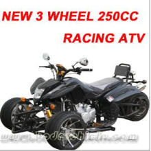 3 Wheel Racing ATV, Quad (MC-366)