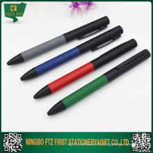 Китай Рекламные продукты Шариковая ручка Refill