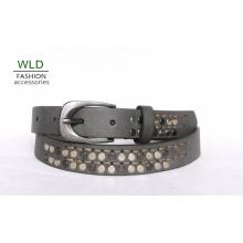 Classic Style Fashion Ladies Belt (KY3442)