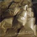 Animal Source Amino Acids with Chloridion Low Price High Quality Amino Acids