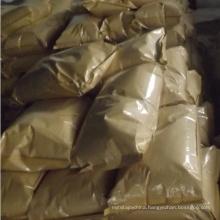 High Quality Zinc Amino Acid Chelate Feed Grade