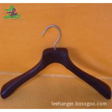 Lh219 Wood Luxury Suit Hanger