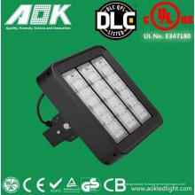 110l / W 8 ans de garantie 80W 120W 160W 200W LED Flood Light