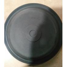 3519CF1-327 Auto Rubber Diaphragms
