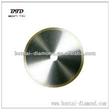 Пильный диск / плитка, лезвия для фарфора и мрамора