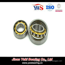 E13 Magnetic Angular Contact Ball Bearing for Motorcycles