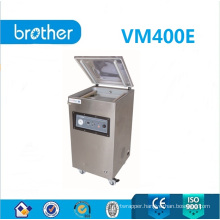 Semi-Auto Vacuum Packing Machine with Stand