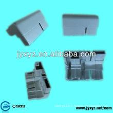 poignée de robinet d'électrodéposition de zinc moulage sous pression