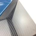 Carbon Fiber Board Carbon Fiber Plate