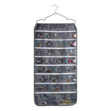 Over the Door Jewelry Storage Bag