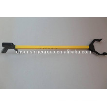 Strong Foldable Litter Picker ,Pick Up & Reaching Tool