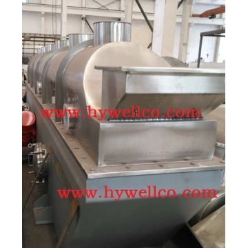 Hywell Supply Herbs Drying Machine