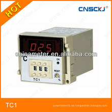 Hochleistungs-PID-Temperaturregler