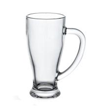 14oz / 420ml Pilsner Glass Style Bière Mug