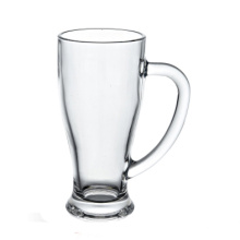 14oz / 420ml Pilsner Glass Style Beer Mug