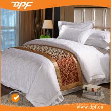Bettbezug mit Reißverschluss (DPF052997)