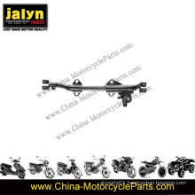 Motorcycle Footrest Fit for Wuyang-150