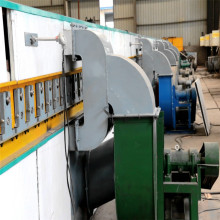 Environmental Plywood Drying Machine