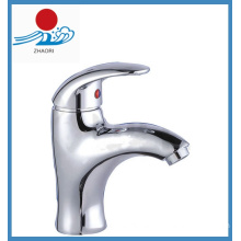 Single Handle Basin Faucet Water Faucet (ZR21602)
