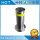 Traffic Barrier Automatic Security Rising Bollards