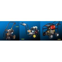 High Pressure Cleaning Machine HD250, 280, 290 (Gasoline & Diesel)