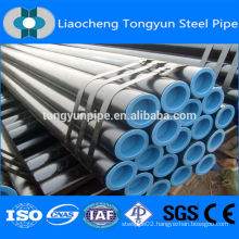 buy steel pipe from china
