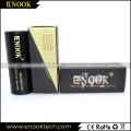 Enook High Discharge 26650 5000mah  Battery cell