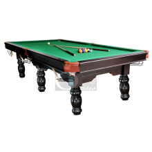 Mesa de Snooker, Mesa de Bilhar